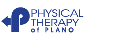Physical Therapy of Plano. Matthew Infanzon, PT, OCS, CSCS.